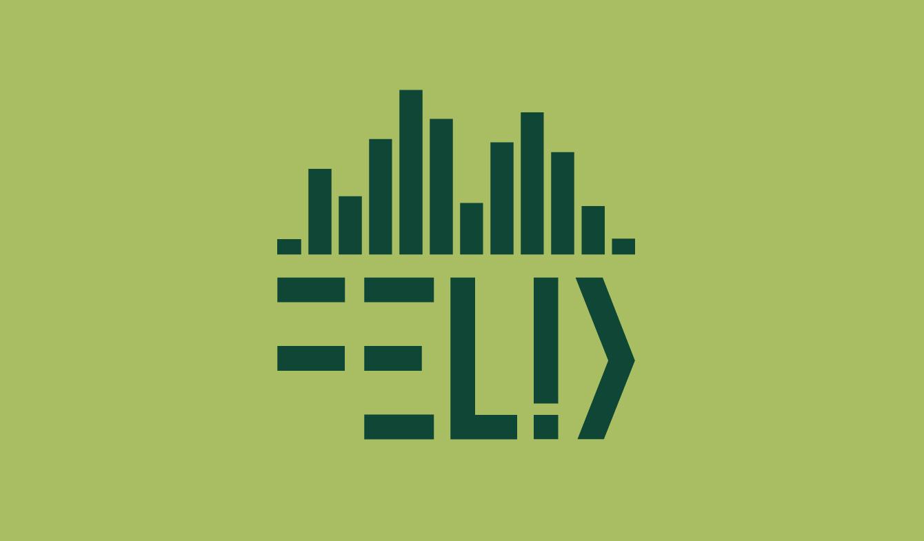 Felix Logo Design a