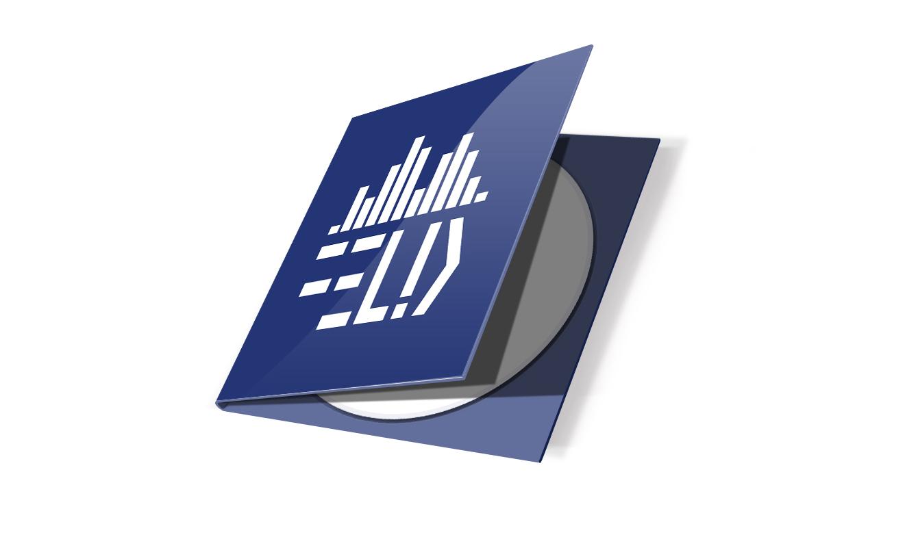 Felix Logo Design b