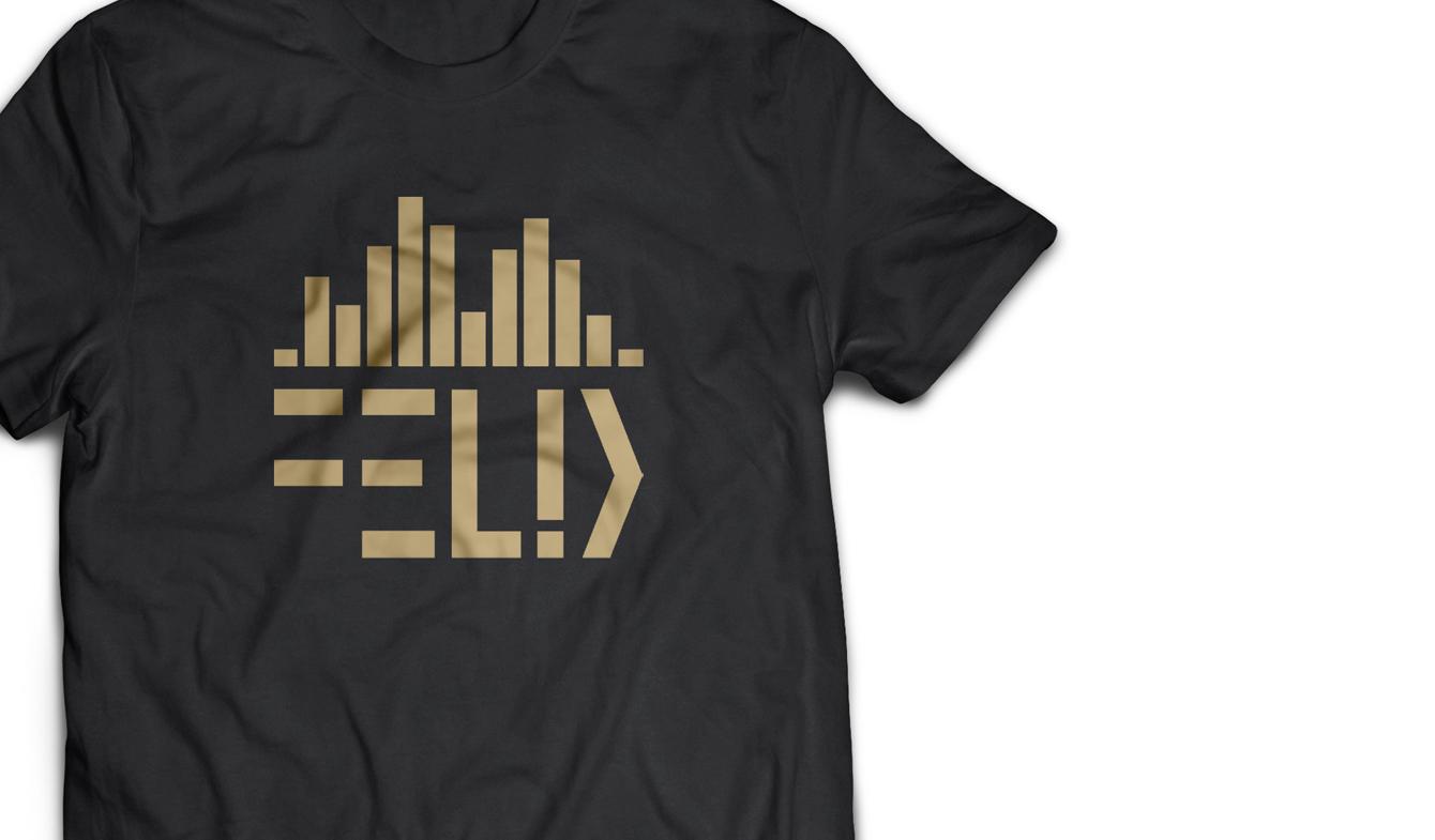 Felix Logo Design c