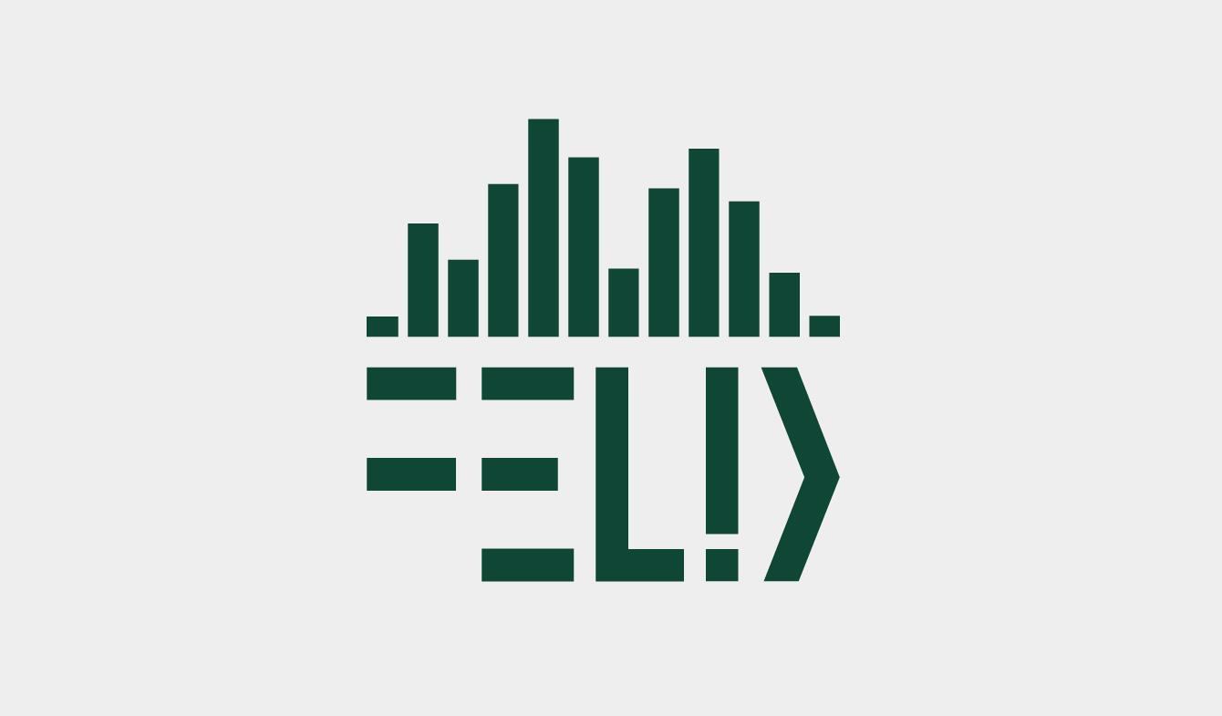 Felix Logo Design