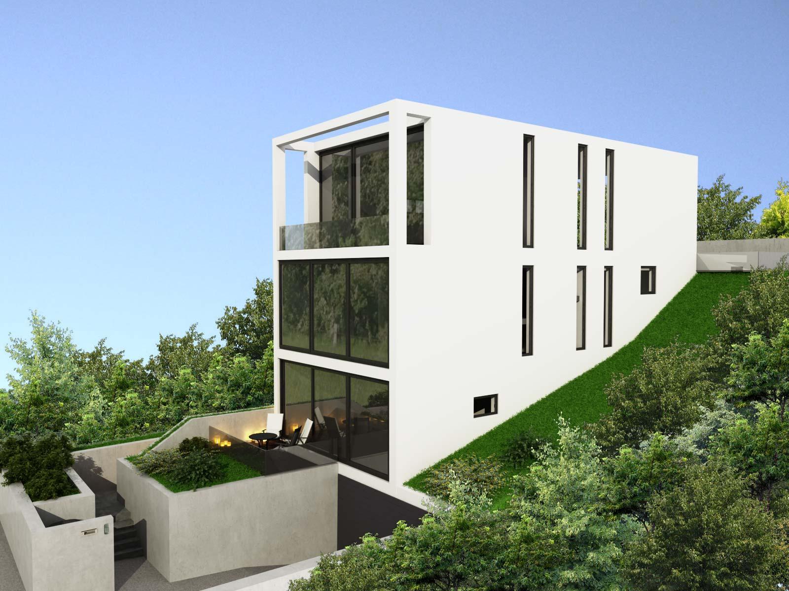 Loft House Living Loft_Property g