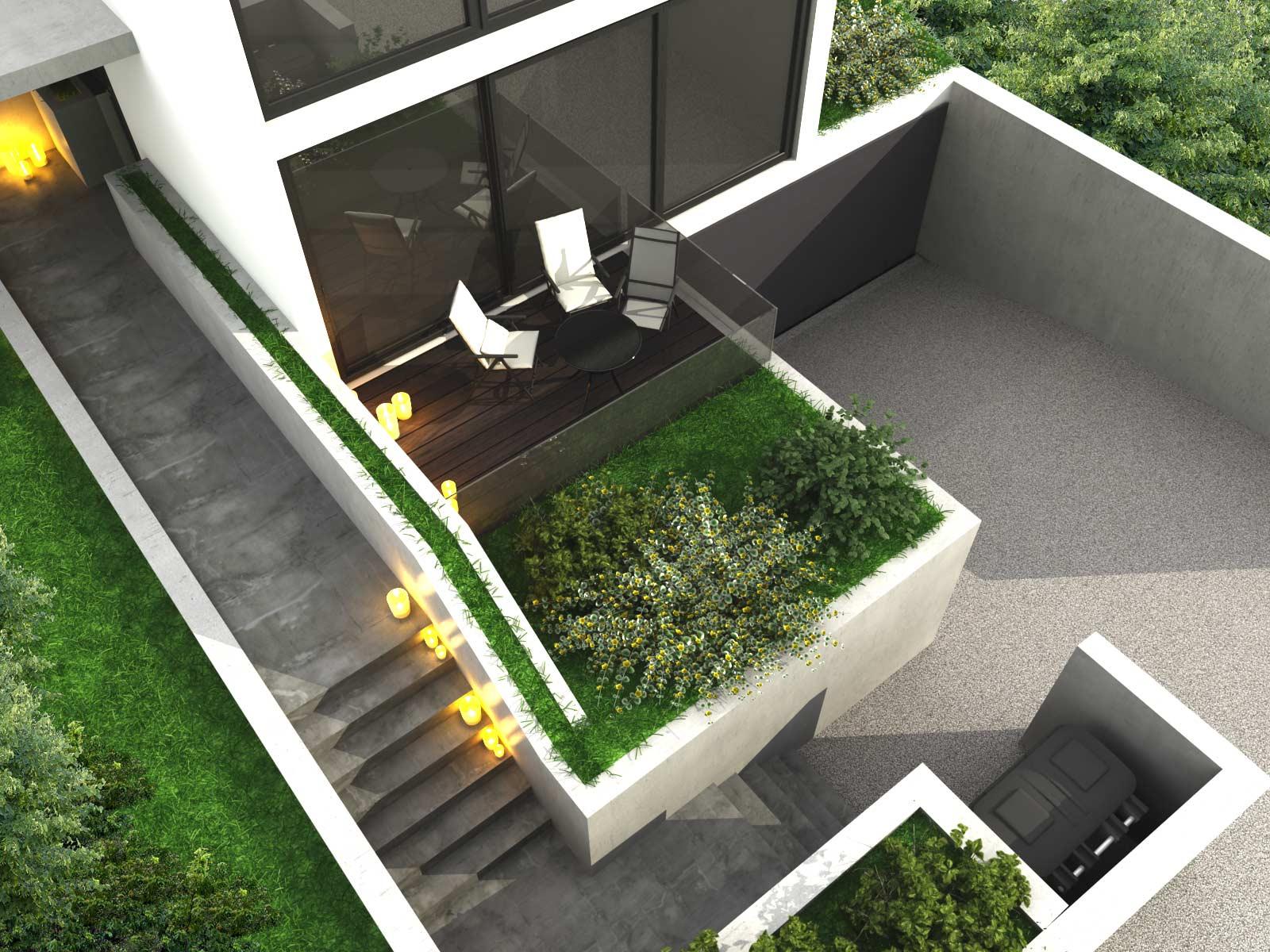 Loft House Living Loft_Property j